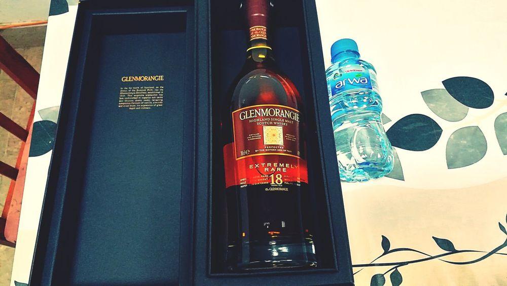 Glenmorangie Single Malt ScotchScotch Close-up Whiskey Whisky Scotch Scotch Whisky Scotch Whiskey Single Malt