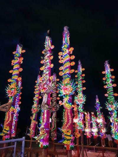 joss stick Penang Joss Sticks Joss Sticks Temple Praying Joss Sticks Penang Praying Chinese New Year Huge Dragon Joss Sticks Praying Joss Sticks Chinese New Year Praying Chinese New Year Praying Joss Sticks Chinese New Year Prayers Tua Pek Gong Tangjung Tokong