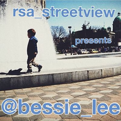 rsa_streetview proudly presents bessie_lee as our newest family member! Congrats and welcome to the family. Check out her amazing gallery and show her some IG love!!!! Infamous_family Royalsnappingartists