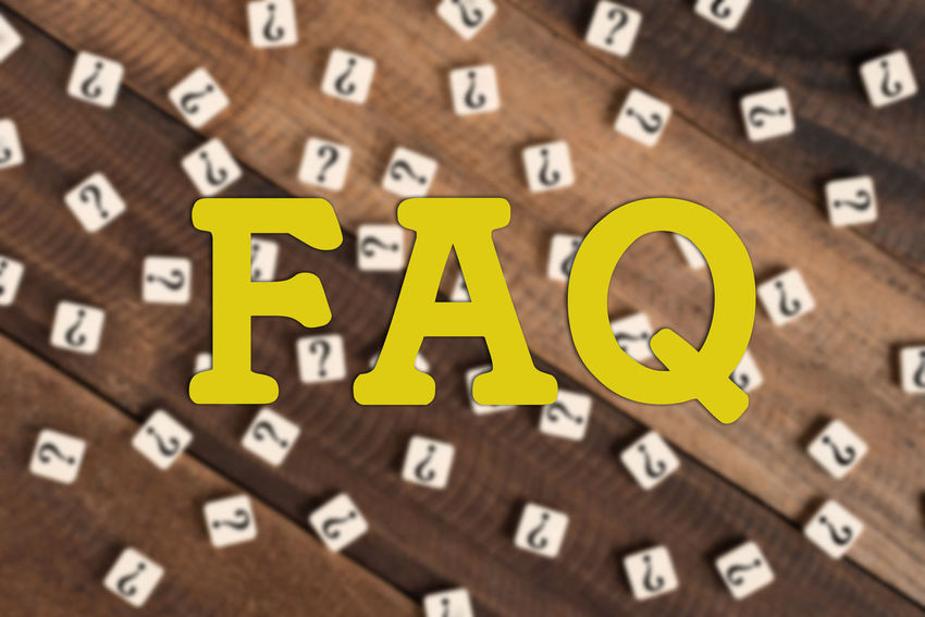 Frequently Ask Questions (FAQ) concept background Alphabet Discussion SUPPORT Word Assist Aşk Background Concept Explanation Faq Feedback Frequently Guide Help Information Internet Online  Problem Query Question Solution Solve Symbol Web Wooden