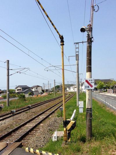 線路 Transmission Line