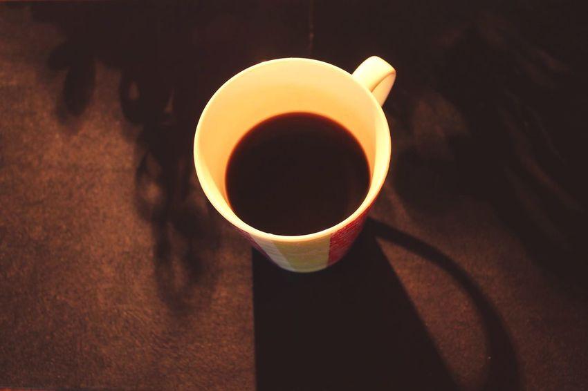 Coffee Coffee Time Lights EyeEm Best Shots EyeEm After Practice