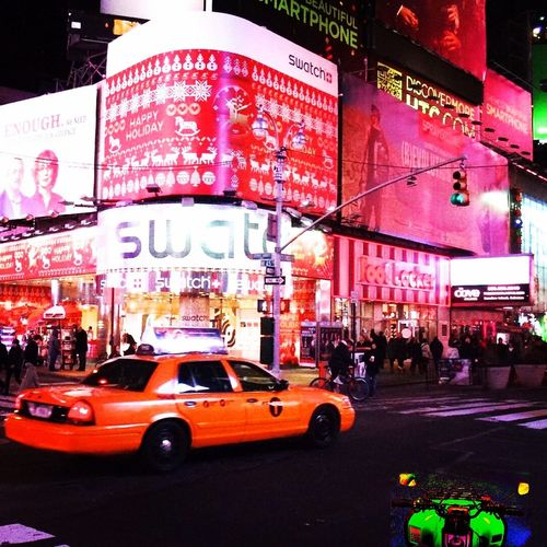 New York USA 🇺🇸 EyeEm Best Shots EyeEm Enlight EyeEmBestPics Taking Photos EyeEm Gallery Hdr_Collection Photography I Heart New York HDR