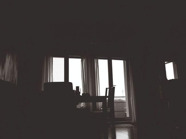 Blackandwhite Monochrome