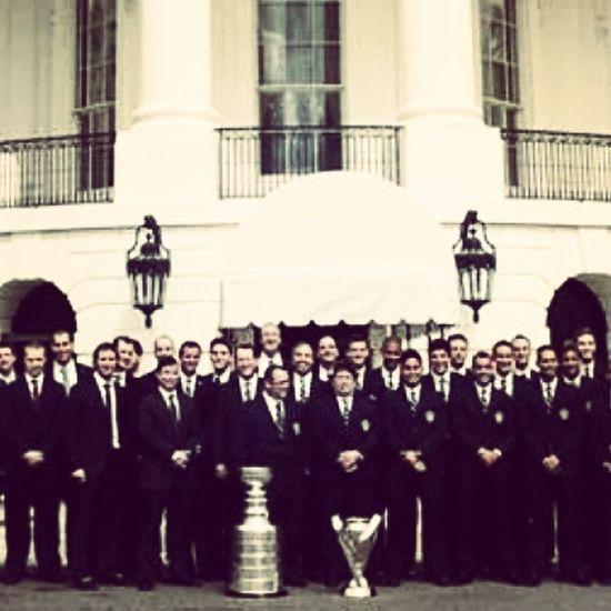 Losangeleskings Lakings GKG WeKings realkings The kings bringing Stanley Cup to LA 1 more game believe !!