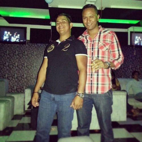 Saturday Bday Mariuxibday Bro Friend Drinks