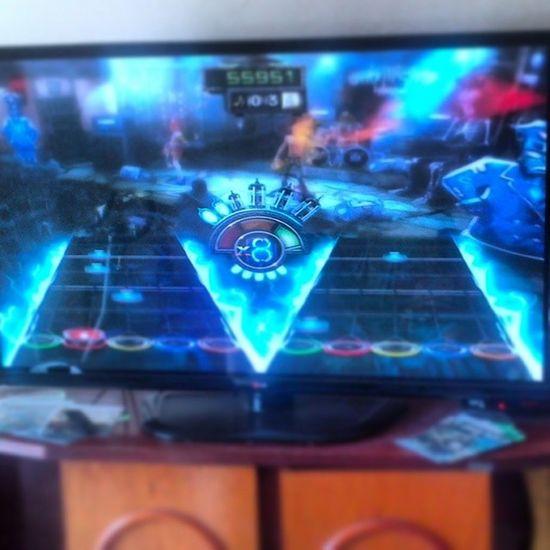 Carnaval! ✰ ✰ ✰ ✰ ✰ Carnacasa Xbox Guitar Guitarhero game carnaval jogos