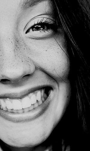 Me Smile ✌ Freedom Happiness #un bacio e poi un bacio e poi un bacio e poi altri cento!