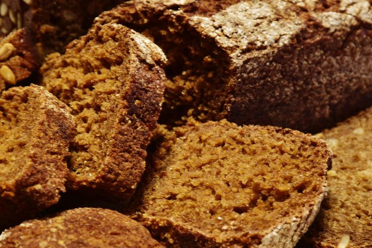 Bread Dark