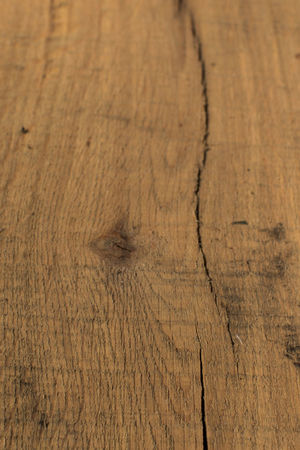 Wood texture of cut tree Aged Annual Backgrounds Bare Tree Board Boards Close-up Cracks Hardwood Material Natural Nature No People Rough Texture Rural Rustic Section Structure Textures And Surfaces Time Tree Vintage Wood Wood - Material Wooden
