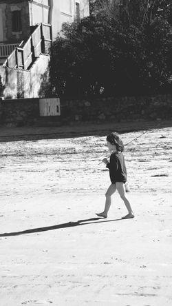 Beach Children NX300