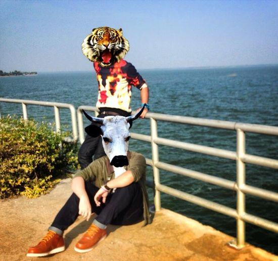 ตามภาพ? SoftSoft Jakkaphan? Photos by Ammie Benjawan?