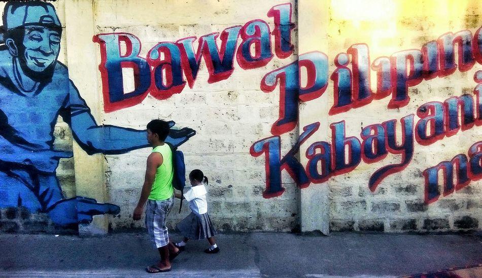 Eyeem Philippines