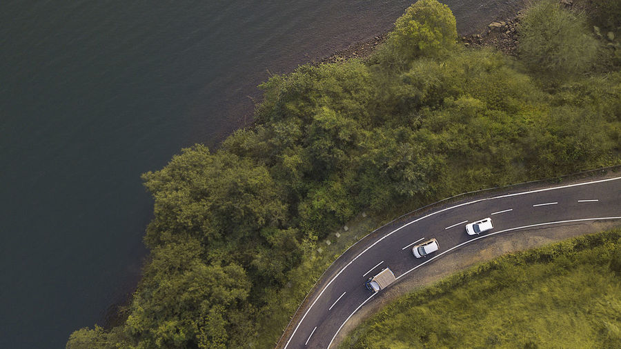 Mulshi lake Road Lake Landscapephotography Airealphotography Dronephotography Photography Aerial Photography Up In The Air Droneshot Mulshi Sun Mountains Pune Growth Outdoors Day Beauty In Nature Sky
