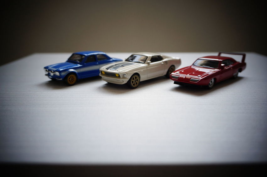 my toy car collection My Toy Car My Toy My Toys PAUL WALKER Fast And Furious Fast And Furious 7 Fast And Furious 8 Vintage Cars Vintage Car Toy Car Toy Cars Ford Escord MK1 Ford Mustang Ford Mustang GT Dodge Charger Dodge Charger Rt Dodge Charger Daytona Toy Car Collector's Car