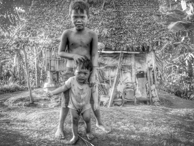 Brotherhood Monochrome Fortheloveofblackandwhite Black&white