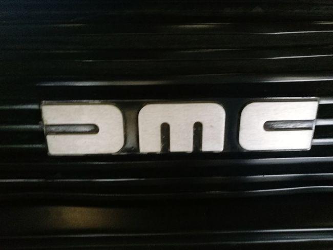 CAR LOGO 46 Number No People Close-up Indoors  Day Car Logo Car Logos Love To Take Photos ❤
