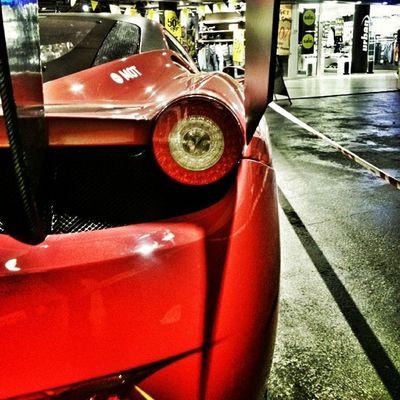 Ferrari F458 458 Gt2 corsa racing teamacr cargram carspotting rana worldunion wu_norway ilovenorway ilovenorway_nordland