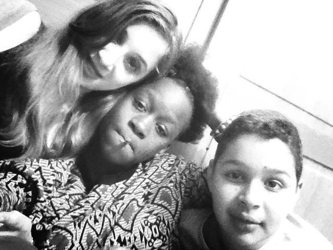 Mes Amr❤