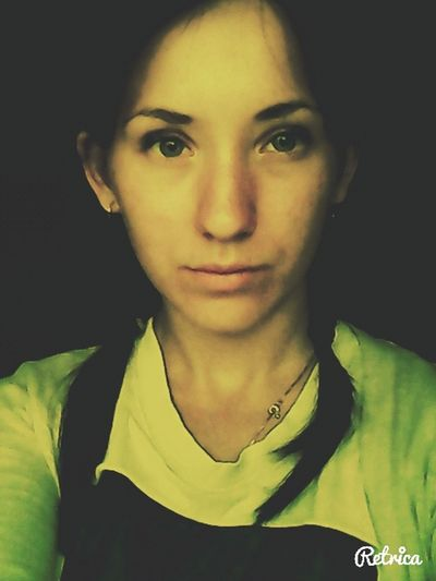 я Я любимая ♥