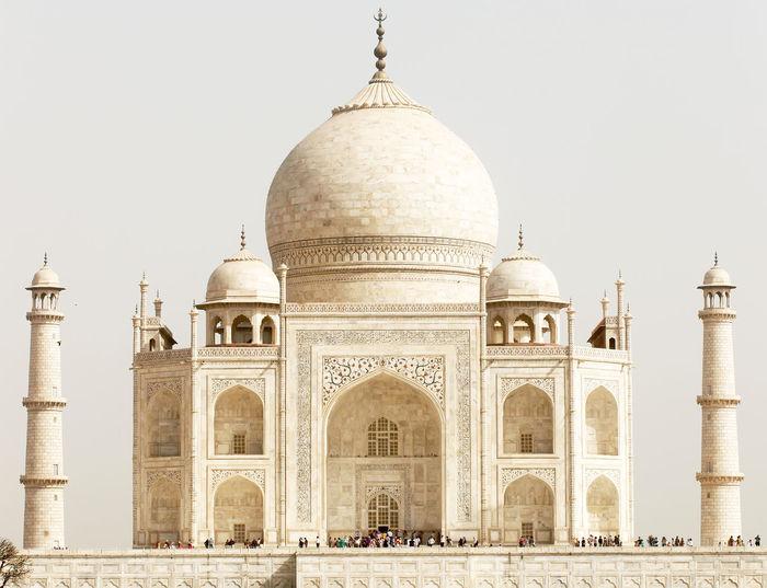 Canon Agra AgraFort Architecture Destination India Taj Mahal Travel Travel Photography Unesco UNESCO World Heritage Site Yamuna Yamuna River