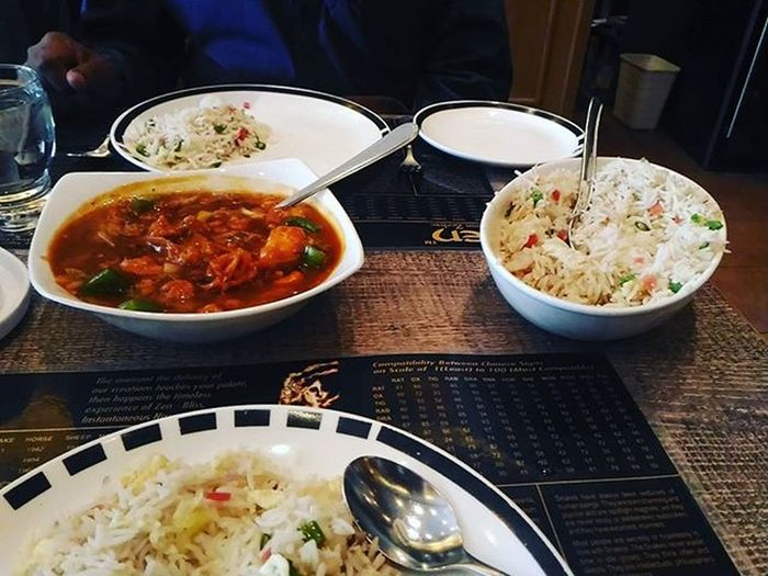 Food🙌Cp Zen Food Delicious Chinese Looksgood Tasty