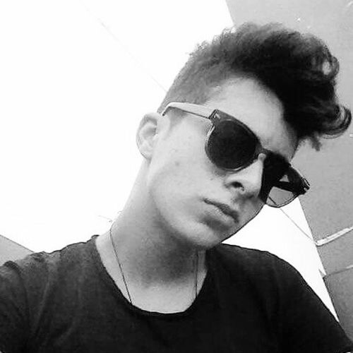 If you really want to do something, you will find a way.If you don't, you'll find an excuse 🔸🔶 Igers Quoteoftheday Photooftheday Selfie Fun Instagood Panellhnies Sunglasses