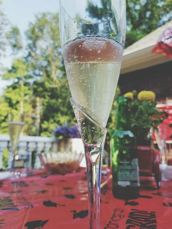 Nonalcoholic Bubbles Newyork Showcase June Wine Moments