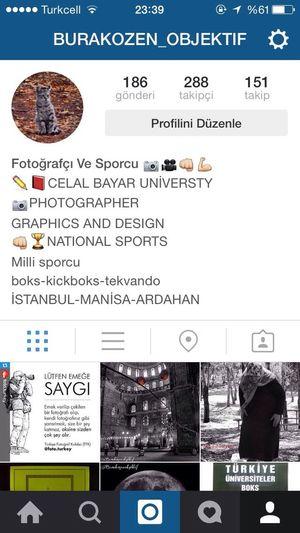 Photographer Photo Photograpy Instagram