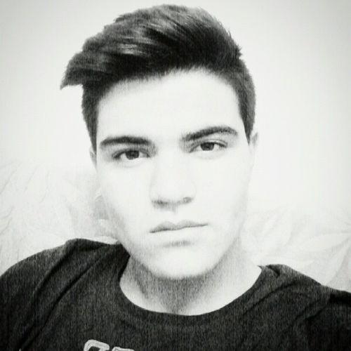 Saçlar gidince Hair Black White Tarz fashion instagramtrnet followme follow