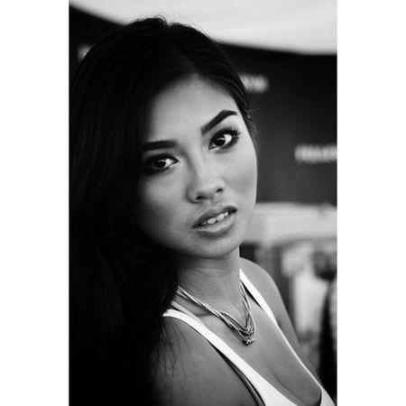 Instaprofile Monochrome Streetstyle Portrait Bnw_worldwide Nikon 50mm Digitalphotographer Philippines Bonifaciohighstreet Dpp7th Asian  Lightmakeup