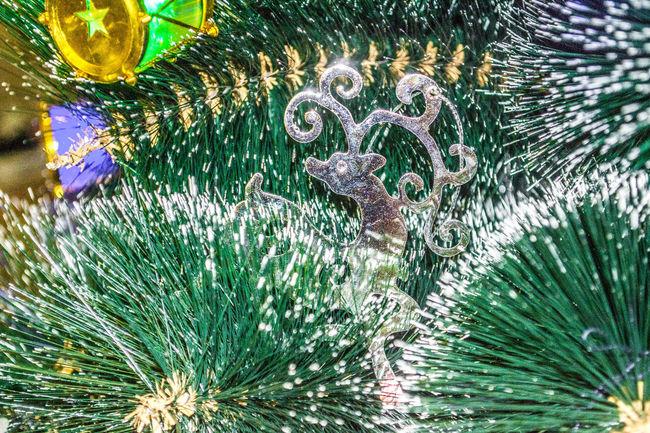Arbol De Navidad MerryChristmas Merry Xmas! Merry Christmas Christmas Lights Christmastime Christmas Tree Christmas Decoration Christmas Ornament Christmas Be. Ready.