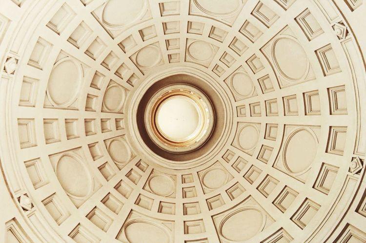 Antwerpen Centraal Antwerpen, Belgium Antwerpen Centraal Station Architecture Indoors  Design Pattern