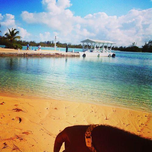 Islandlife Islandtime Wishuknew . Lookup2cmeLo