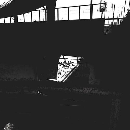 Mextures_architecture Mextures Mextures_art Art Graffity Black WOW Amazing Mextures_msk Msk Russia Bw Top Instagram Underground Like мск МояМосква москванеспит Граффити