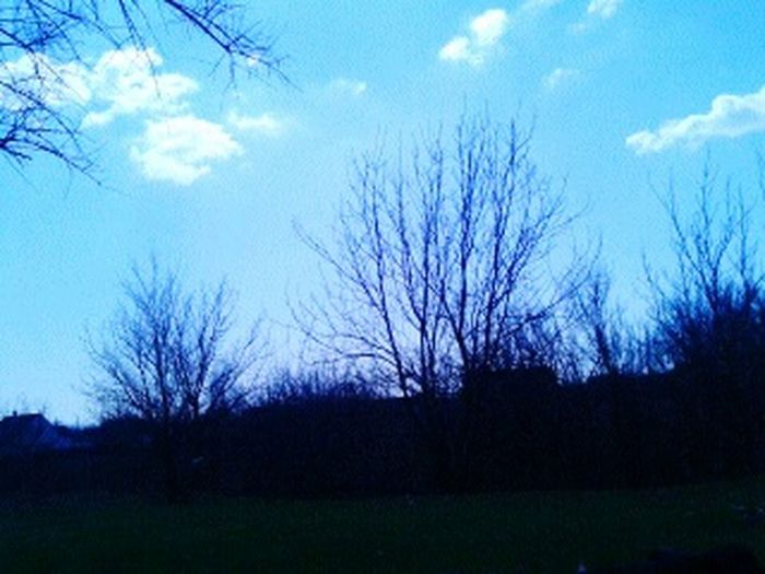 sky :)