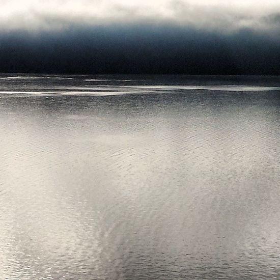 Is that her? Lifeonthefly Scotland Outlandish @TheOnlyLiza Loch Ness