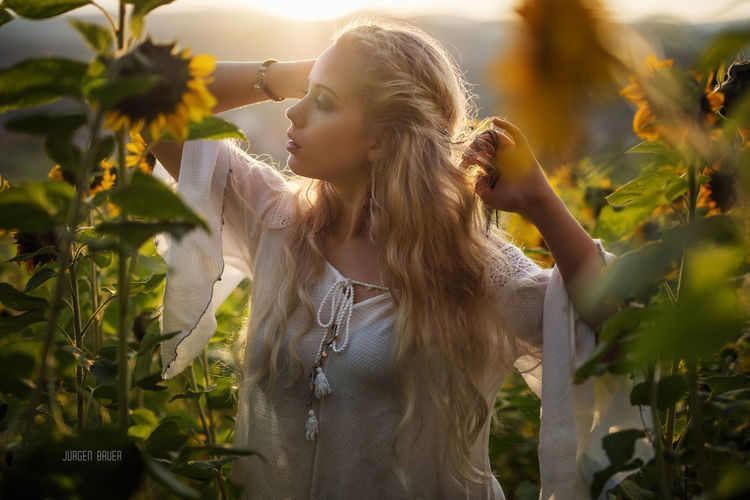 Sunset Available Light Photography Photo Photooftheday Picoftheday Model Female Model Curly Blonde Sensual 💕 Sensual_woman Sunset Sun Girl Girls Nikon JuergenBauerPictures Photographer Portrait Portrait Of A Woman Lingerie Young Adult Adult Young Women Adults Only Long Hair Nature Summer Blond Hair Beauty