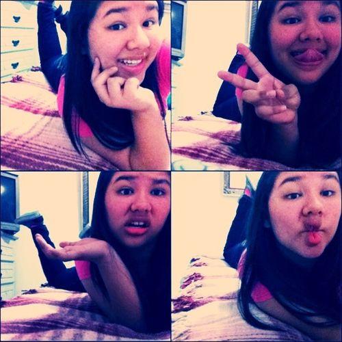 Boreeed .-.