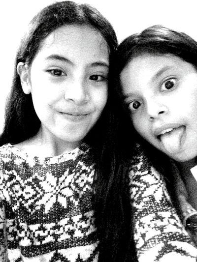 Con Diana®