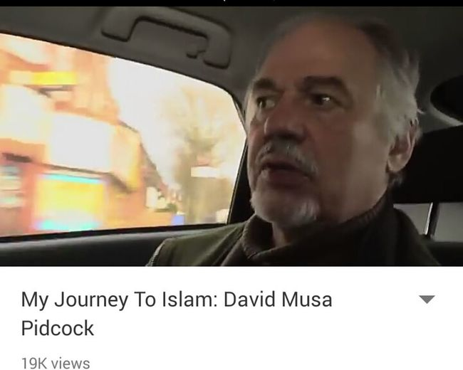 David Moosa Pitcock Exploring Communication Information Medium Live For The Story Purposely Created Think About The Almighty Belive In Unseen Slaves