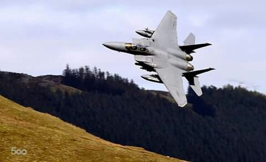 Transportation Photo by Oopsintergram in F15 Photo F15 , Airforce , Airstrike , Alpha , Tango , Traget , Stanby , Hotile , F 15