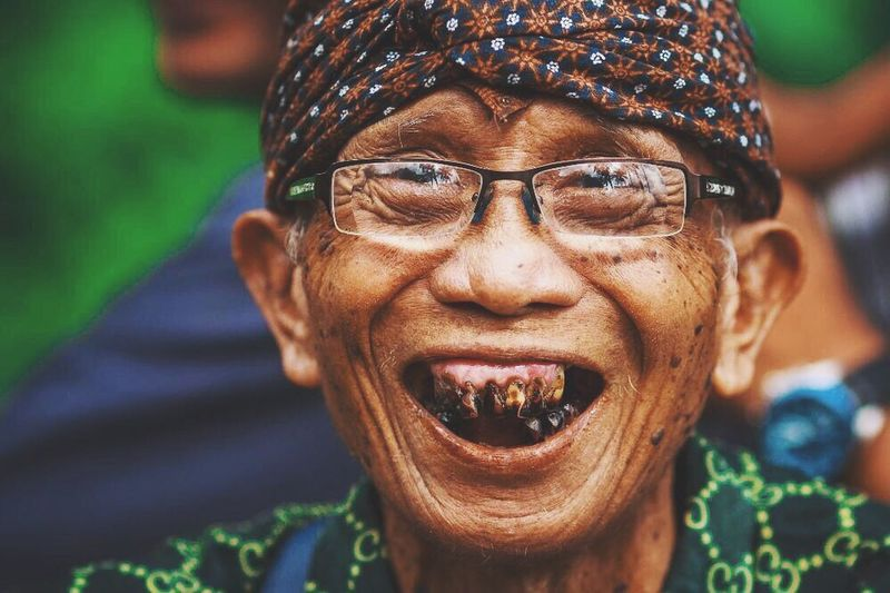 The people of Bali . Visit my instagram feed ➡️➡️➡️@pandevonium⬅️⬅️⬅️ 🌴😎📷pPhotographyBaliphotography Exotic Bali, Indonesia Adventure Portrait Traveling Travel Photography Travelporn Travelportrait INDONESIA Balinese Bali Baliaga Candidasa Bali www.pandevonium.com Followme Follow Happy Travel