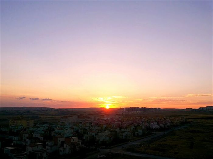 Urfa Sunset First Eyeem Photo Urfacity Turkey Hi! Cheese! Photography Taking Photos Photo Of The Day First Eyeem Photo