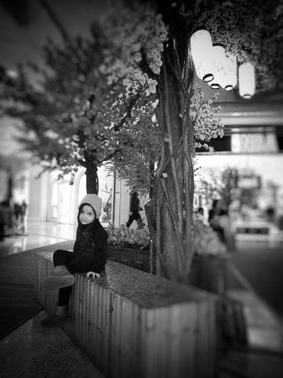 Jaida Jaidamareerocks Daughter Bonding ♥ Phone Photography HuaweiP9