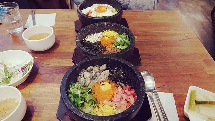 역시 우린3개 부산대 토비코 . . . 부산 Busan 바다 일상 데일리 사진 여행 일상공유 맞팔 Sotong 미러리스카메라 Follow Followme Photo Travel Daily Southkorea