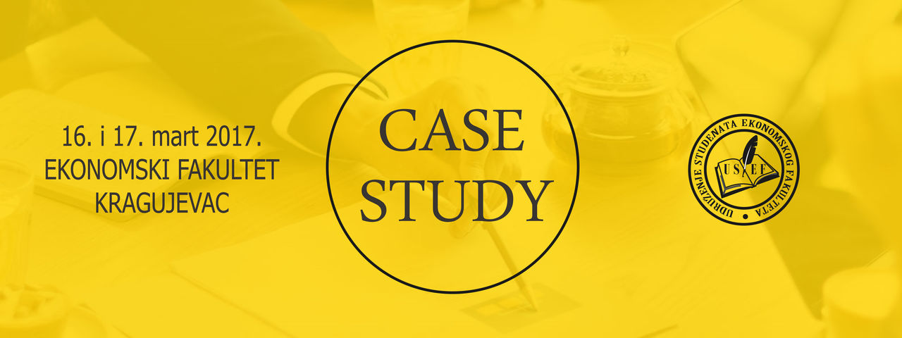 Case Study Business Case Study Close-up Kragujevac Light Bulb Savings Togetherness Yellow