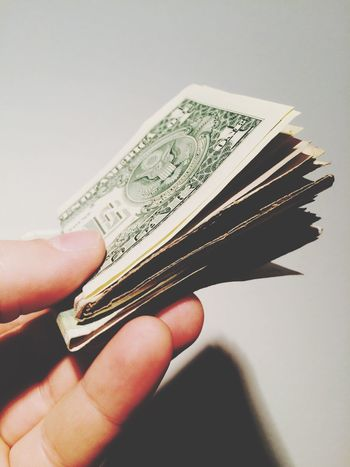 Sackgeld. Money Around The World Money Money Money Money Dollar Cash Cashmoney