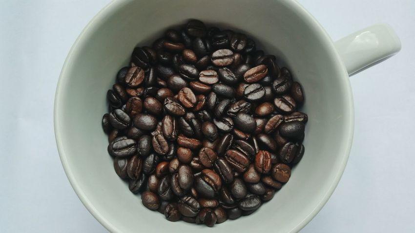Coffee Coffee Time Coffee Roast Coffee Beans Coffeeshop Full City Roast Lifestyle