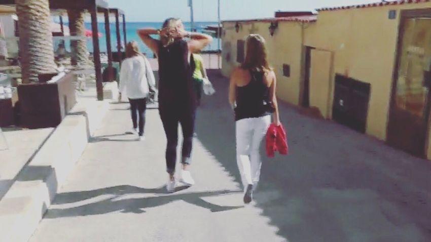 zwischen heimweh und fernsucht Fuerteventura Secondhome Check This Out